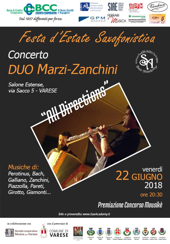 Manifesto-DUO-Marzi-Zanchini