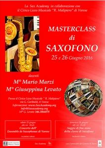 Locandina-Masterclass-2016