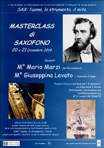 Manifesto-Masterclass