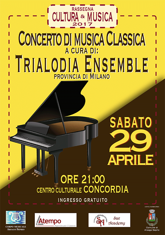 trialodia-ensemble