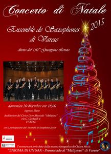 x web EdS Locandina Concerto Natale